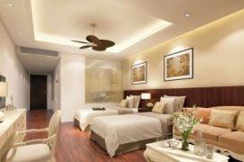 Cần bán căn hộ 1 phòng ngủ tại Đà Nẵng