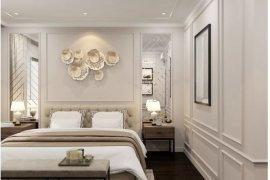 Cần bán căn hộ 3 phòng ngủ tại Saigon Royal Residence, Phường 12, Quận 4, Hồ Chí Minh