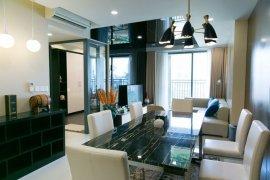 Cần bán căn hộ 3 phòng ngủ tại The Tresor, Phường 12, Quận 4, Hồ Chí Minh