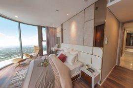 Cần bán căn hộ 3 phòng ngủ tại Thao Dien Green, Thảo Điền, Quận 2, Hồ Chí Minh