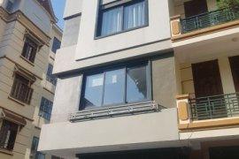 Cho thuê nhà riêng 5 phòng ngủ tại Quận Nam Từ Liêm, Hà Nội