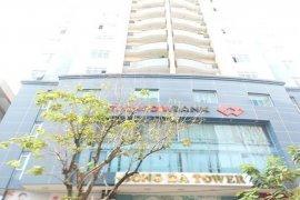 Cho thuê nhà đất thương mại  tại Phường 9, Quận 3, Hồ Chí Minh