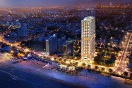 Cần bán căn hộ 1 phòng ngủ tại Mỹ An, Quận Ngũ Hành Sơn, Đà Nẵng