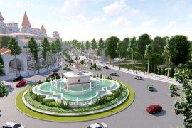 Cần bán nhà đất thương mại  tại Quận Tây Hồ, Hà Nội