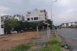 Cần bán Đất nền  tại Phước Mỹ, Quận Sơn Trà, Đà Nẵng