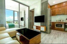 Cần bán nhà đất thương mại 10 phòng ngủ tại An Hải Tây, Quận Sơn Trà, Đà Nẵng