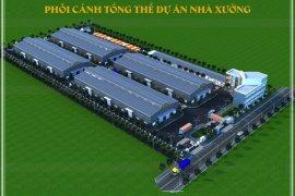 Cho thuê nhà đất thương mại  tại Hải Hậu, Nam Định