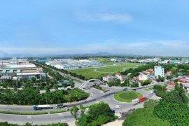 Cho thuê nhà đất thương mại  tại Bình Xuyên, Vĩnh Phúc