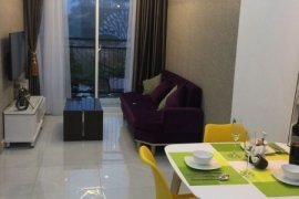 Cần bán căn hộ chung cư 2 phòng ngủ tại Vista Riverside, Lái Thiêu, Thuận An, Bình Dương