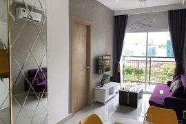 Cần bán căn hộ 2 phòng ngủ tại Vista Riverside, Lái Thiêu, Thuận An, Bình Dương