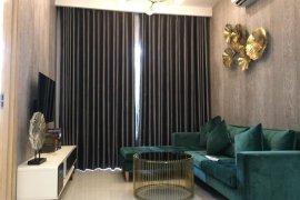 Cần bán căn hộ 2 phòng ngủ tại Bến Cát, Bình Dương