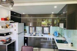 Cho thuê villa 3 phòng ngủ tại Quận Sơn Trà, Đà Nẵng