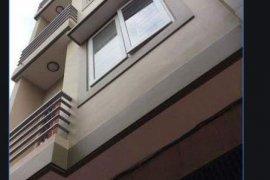 Cần bán nhà riêng 3 phòng ngủ tại Khương Đình, Quận Thanh Xuân, Hà Nội