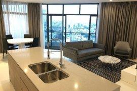 Cần bán căn hộ chung cư 2 phòng ngủ tại Phường 21, Quận Bình Thạnh, Hồ Chí Minh