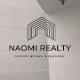 Naomi Realty Vietnam