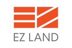 EZ Land Việt Nam