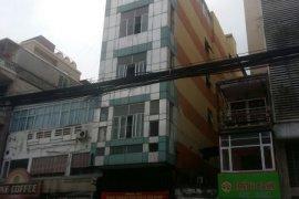 Cho thuê nhà phố  tại Văn Miếu, Quận Đống Đa, Hà Nội