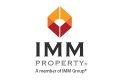 ImmProperty