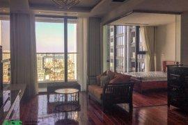 Cho thuê căn hộ chung cư 2 phòng ngủ tại Vinhomes Metropolis, Liễu Giai, Quận Ba Đình, Hà Nội