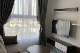 Cho thuê căn hộ chung cư 2 phòng ngủ tại Hưng Định, Thuận An, Bình Dương