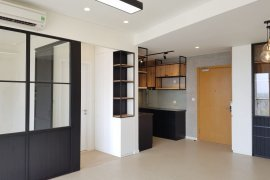 Cho thuê văn phòng 2 phòng ngủ tại Diamond Island, Bình Trưng Tây, Quận 2, Hồ Chí Minh