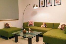 Cho thuê căn hộ dịch vụ 3 phòng ngủ tại Phường 6, Quận 3, Hồ Chí Minh