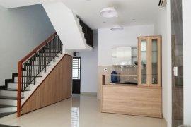 Cho thuê căn hộ 6 phòng ngủ tại Mỹ An, Quận Ngũ Hành Sơn, Đà Nẵng