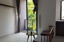 Cho thuê căn hộ  tại Mỹ An, Quận Ngũ Hành Sơn, Đà Nẵng