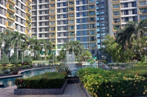 Cho thuê căn hộ 2 phòng ngủ tại Saigon Airport Plaza, Hồ Chí Minh