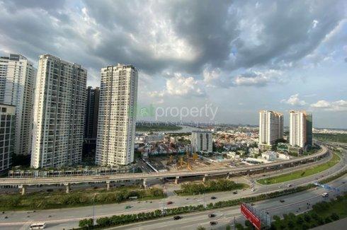 Cần bán căn hộ 1 phòng ngủ tại Estella Heights, Quận 2, Hồ Chí Minh