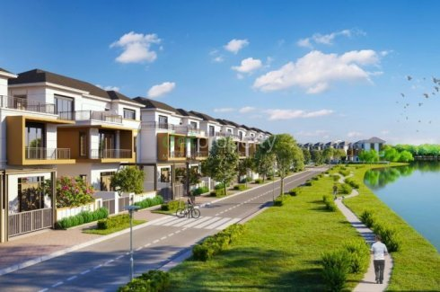 Tiềm năng đầu tư sinh lời tại dự án Aqua City Biên Hòa 📌 Cần bán ...