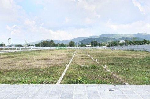 Cần bán Đất nền  tại Long Hương, Bà Rịa, Bà Rịa - Vũng Tàu
