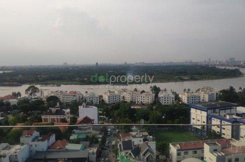 Bán hoặc thuê căn hộ 2 phòng ngủ tại Q2 THẢO ĐIỀN, Thảo Điền, Quận 2, Hồ Chí Minh