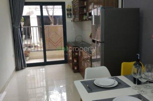 Cần bán căn hộ 2 phòng ngủ tại Kim Tân, Lào Cai, Lào Cai