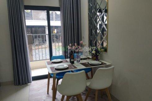 Cần bán căn hộ 2 phòng ngủ tại Bắc Cường, Lào Cai, Lào Cai