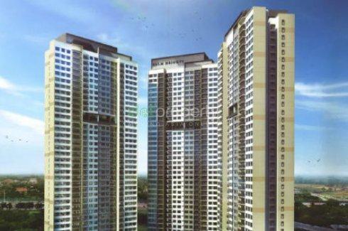 Cần bán căn hộ 3 phòng ngủ tại An Phú, Quận 2, Hồ Chí Minh