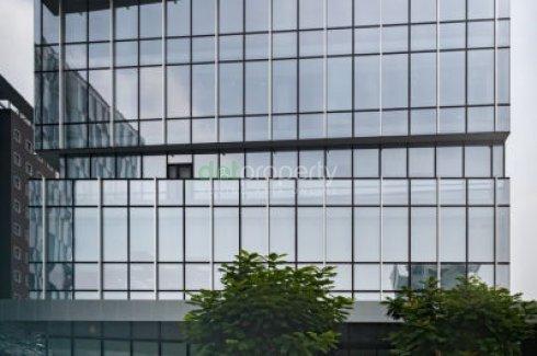 Cho thuê văn phòng  tại Tân Phú, Quận 7, Hồ Chí Minh