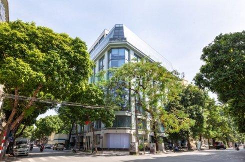Cho thuê văn phòng  tại Lý Thái Tổ, Quận Hoàn Kiếm, Hà Nội