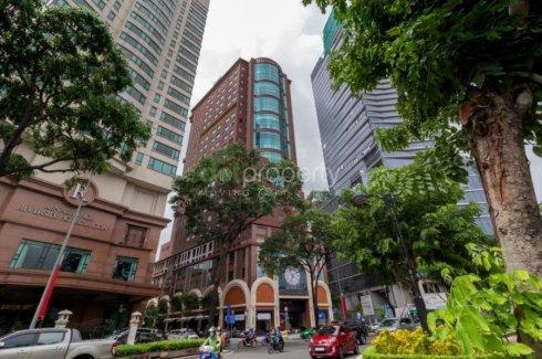 Cho thuê văn phòng  tại Bến Nghé, Quận 1, Hồ Chí Minh