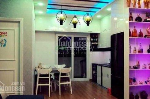 Cần bán căn hộ 2 phòng ngủ tại Bình Minh, Lào Cai, Lào Cai