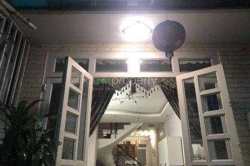 Cho thuê nhà riêng 3 phòng ngủ tại An Phú, Quận 2, Hồ Chí Minh