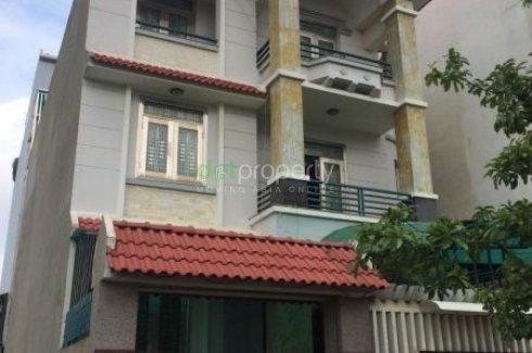 Cho thuê nhà riêng 5 phòng ngủ tại An Phú, Quận 2, Hồ Chí Minh