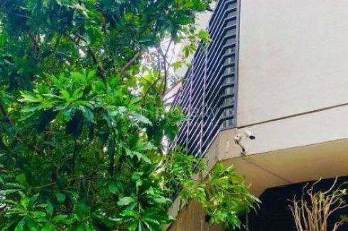 Cho thuê nhà riêng 3 phòng ngủ tại Phường 3, Quận Gò Vấp, Hồ Chí Minh