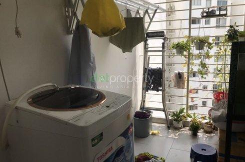Cần bán căn hộ 3 phòng ngủ tại Celadon City, Quận Tân Phú, Hồ Chí Minh