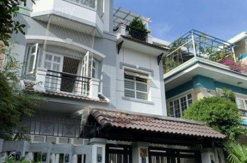 Cho thuê villa  tại An Phú, Quận 2, Hồ Chí Minh