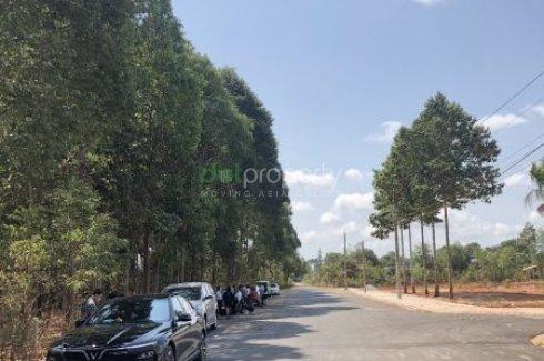 Cần bán Đất nền  tại Hắc Dịch, Tân Thành, Bà Rịa - Vũng Tàu