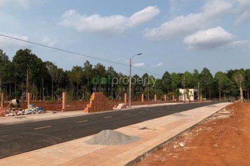 Cần bán Đất nền  tại Phú Mỹ, Tân Thành, Bà Rịa - Vũng Tàu