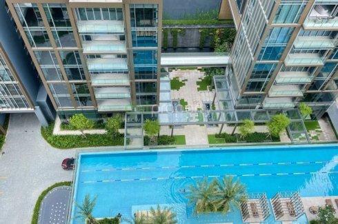 Bán hoặc thuê căn hộ 2 phòng ngủ tại Empire City Thu Thiem, Quận 2, Hồ Chí Minh