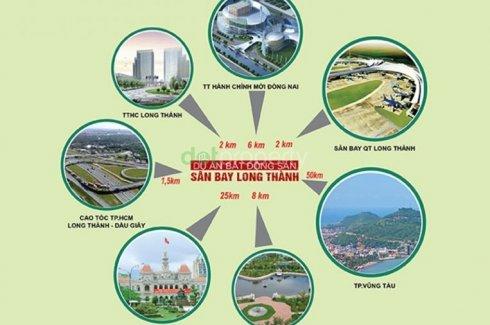 Cần bán nhà đất thương mại  tại Đồng Nai, Bù Đăng, Bình Phước