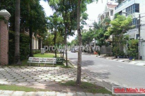 Cần bán Đất nền  tại An Phú, Quận 2, Hồ Chí Minh